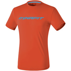 Dynafit Traverse T-Shirt Herren general